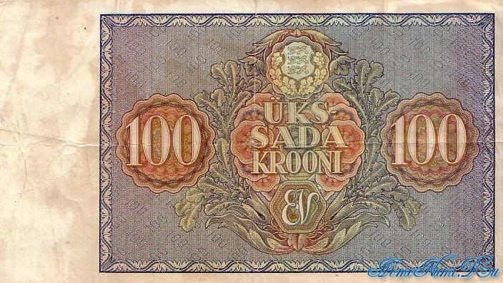 http://homonumi.ru/pic/n/Estonia/P-66a-b.jpg