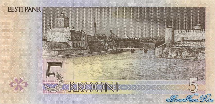http://homonumi.ru/pic/n/Estonia/P-76-b.jpg