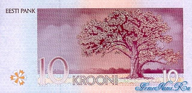 http://homonumi.ru/pic/n/Estonia/P-77-b.jpg