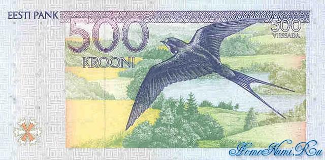 http://homonumi.ru/pic/n/Estonia/P-80a-b.jpg