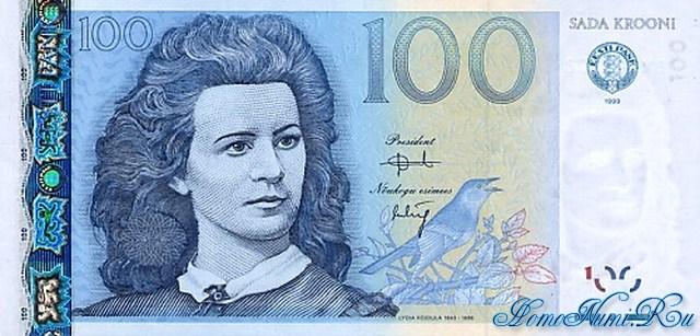 http://homonumi.ru/pic/n/Estonia/P-82-f.jpg