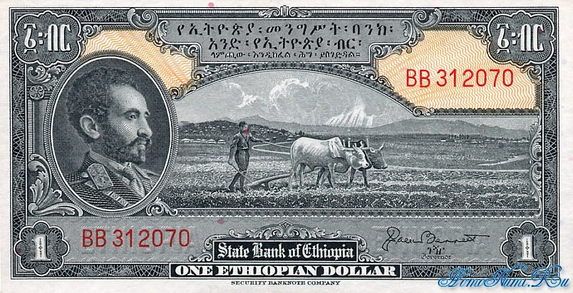 http://homonumi.ru/pic/n/Ethiopia/P-12b-f.jpg