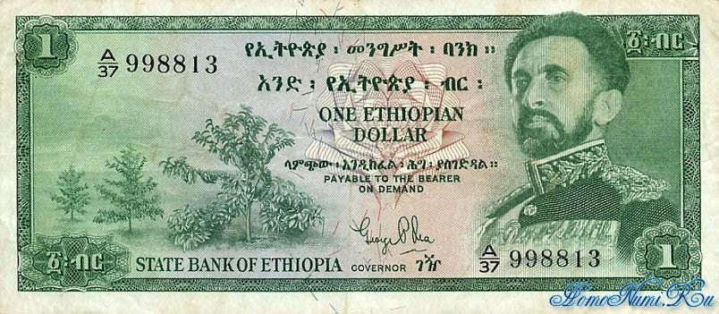 http://homonumi.ru/pic/n/Ethiopia/P-18a-f.jpg