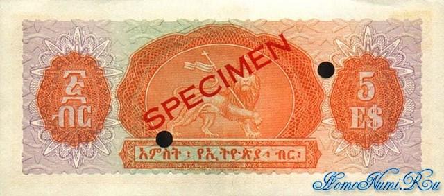 http://homonumi.ru/pic/n/Ethiopia/P-19s-b.jpg