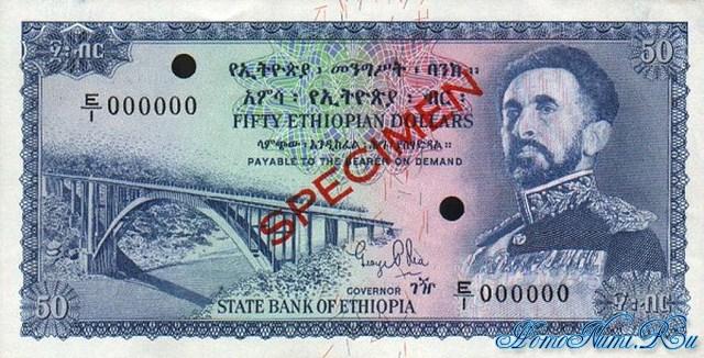 http://homonumi.ru/pic/n/Ethiopia/P-22s-f.jpg