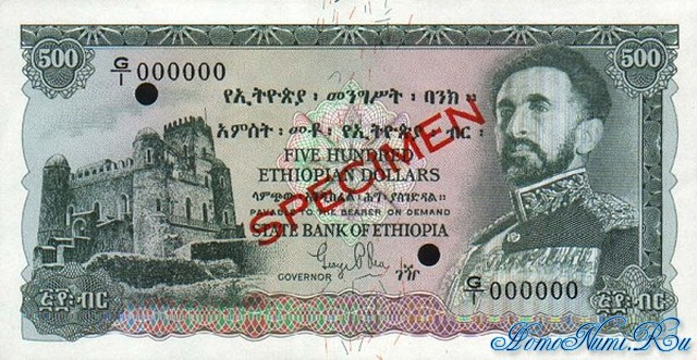 http://homonumi.ru/pic/n/Ethiopia/P-24s-f.jpg