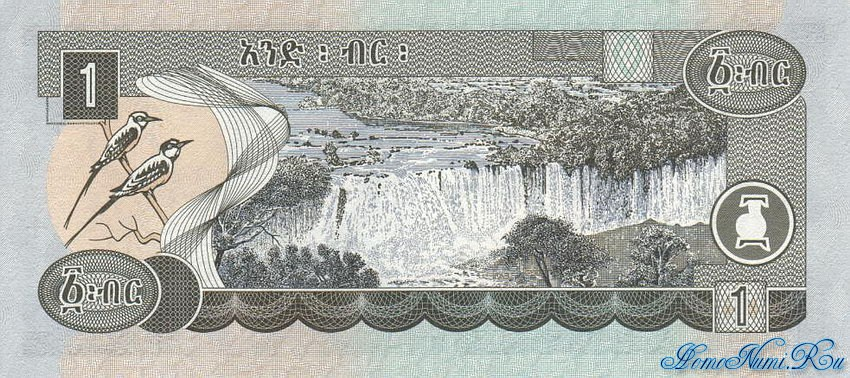 http://homonumi.ru/pic/n/Ethiopia/P-New1-b.jpg