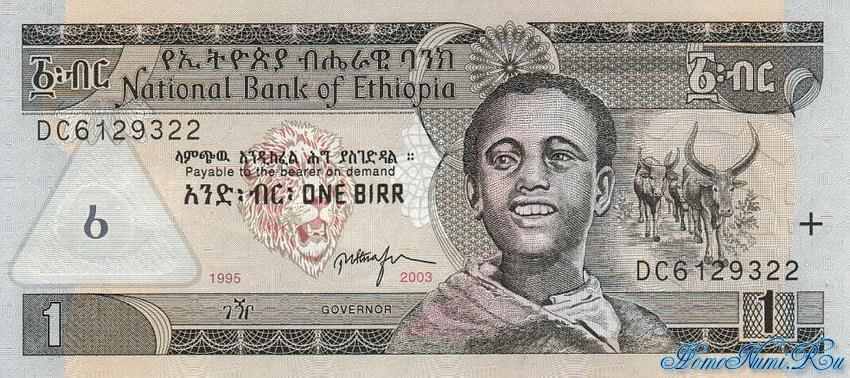 http://homonumi.ru/pic/n/Ethiopia/P-New1-f.jpg