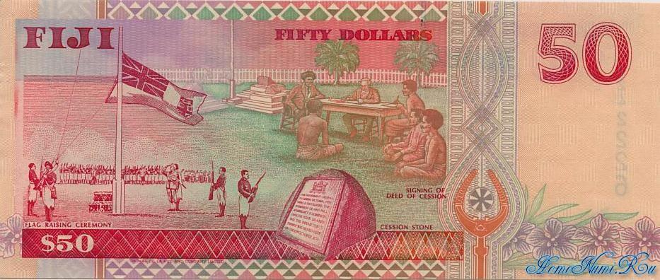http://homonumi.ru/pic/n/Fiji/P-100-b.jpg