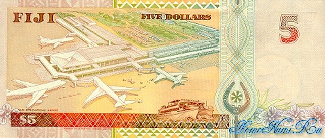 http://homonumi.ru/pic/n/Fiji/P-101a-b.jpg