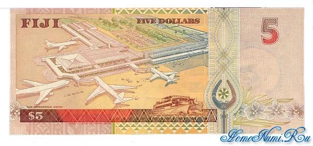 http://homonumi.ru/pic/n/Fiji/P-101b-b.jpg