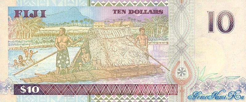 http://homonumi.ru/pic/n/Fiji/P-106-b.jpg