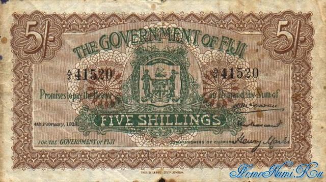 http://homonumi.ru/pic/n/Fiji/P-17-f.jpg