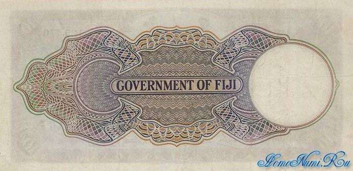 http://homonumi.ru/pic/n/Fiji/P-30c-b.jpg