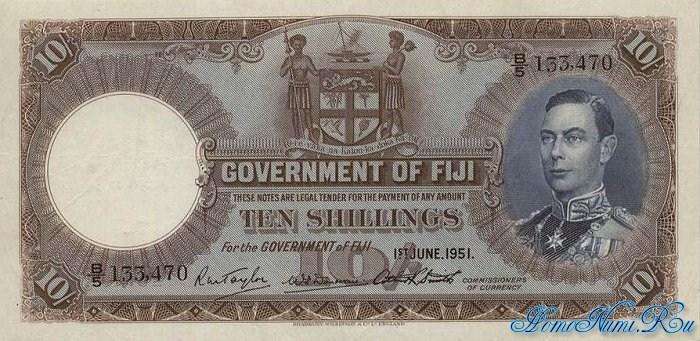 http://homonumi.ru/pic/n/Fiji/P-30c-f.jpg
