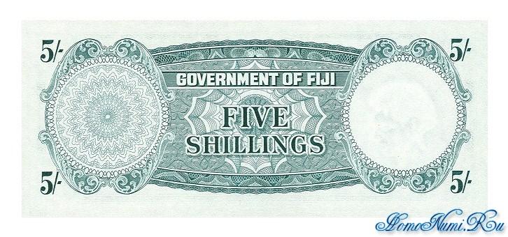 http://homonumi.ru/pic/n/Fiji/P-51e-b.jpg