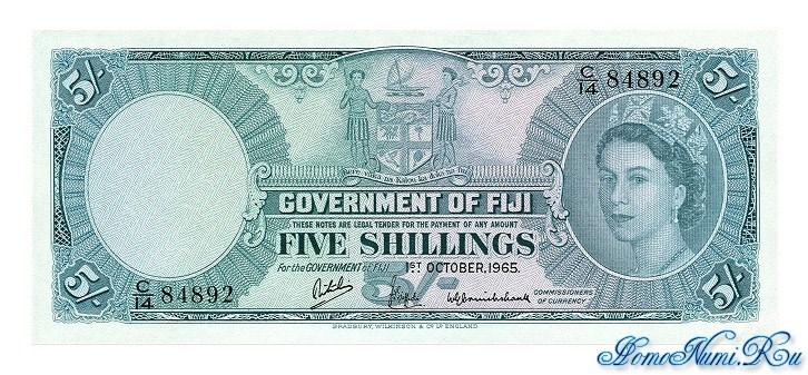 http://homonumi.ru/pic/n/Fiji/P-51e-f.jpg