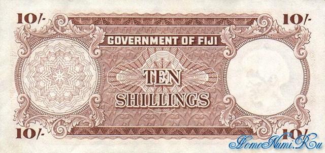 http://homonumi.ru/pic/n/Fiji/P-52d-b.jpg