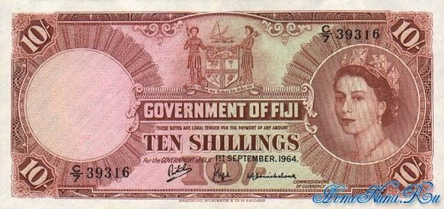 http://homonumi.ru/pic/n/Fiji/P-52d-f.jpg