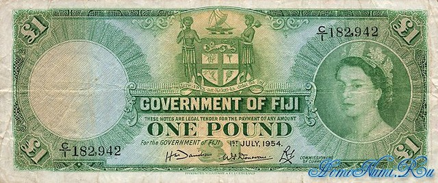 http://homonumi.ru/pic/n/Fiji/P-53a-f.jpg