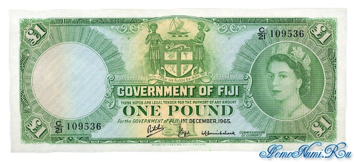 http://homonumi.ru/pic/n/Fiji/P-53h-f.jpg