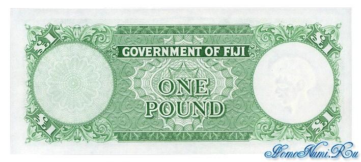 http://homonumi.ru/pic/n/Fiji/P-53i-b.jpg