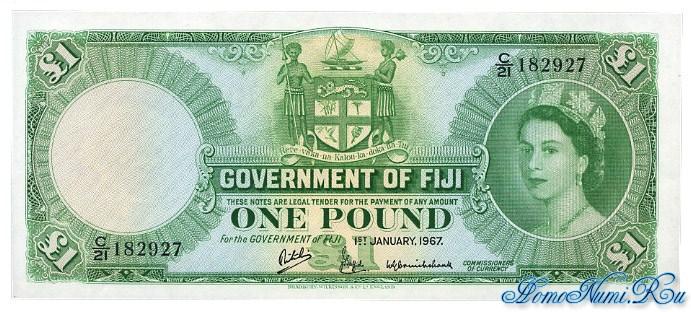 http://homonumi.ru/pic/n/Fiji/P-53i-f.jpg