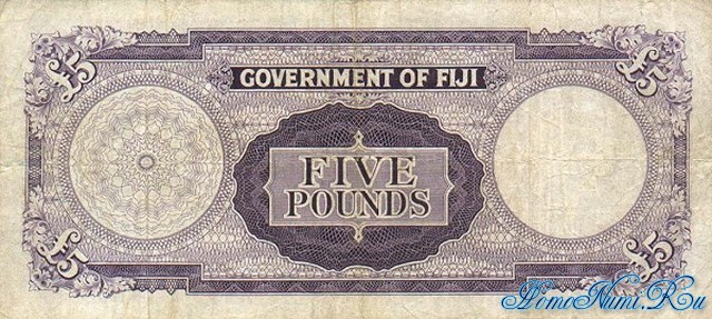 http://homonumi.ru/pic/n/Fiji/P-54c-b.jpg