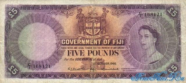 http://homonumi.ru/pic/n/Fiji/P-54c-f.jpg