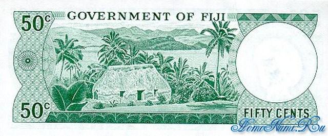 http://homonumi.ru/pic/n/Fiji/P-58-b.jpg