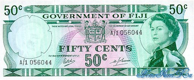 http://homonumi.ru/pic/n/Fiji/P-58-f.jpg