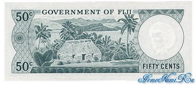 http://homonumi.ru/pic/n/Fiji/P-64b-b.jpg