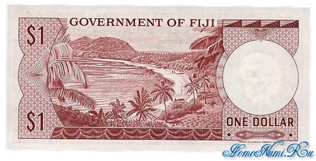 http://homonumi.ru/pic/n/Fiji/P-65b-b.jpg