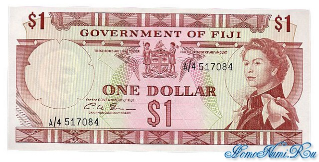 http://homonumi.ru/pic/n/Fiji/P-65b-f.jpg