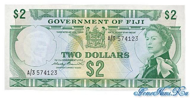 http://homonumi.ru/pic/n/Fiji/P-66a-f.jpg