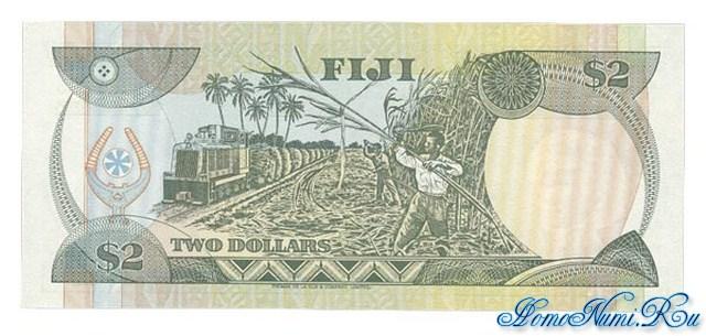 http://homonumi.ru/pic/n/Fiji/P-77-b.jpg