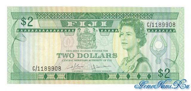 http://homonumi.ru/pic/n/Fiji/P-77-f.jpg