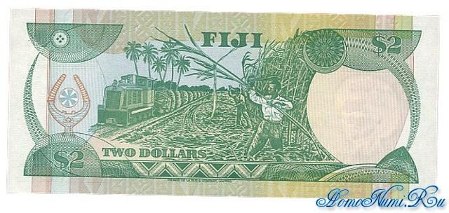 http://homonumi.ru/pic/n/Fiji/P-82-b.jpg