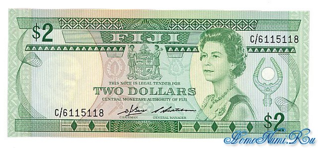 http://homonumi.ru/pic/n/Fiji/P-82-f.jpg