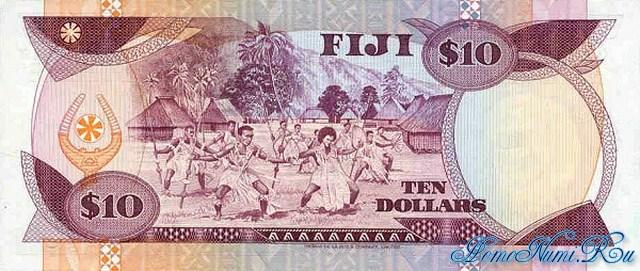 http://homonumi.ru/pic/n/Fiji/P-84-b.jpg
