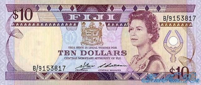 http://homonumi.ru/pic/n/Fiji/P-84-f.jpg