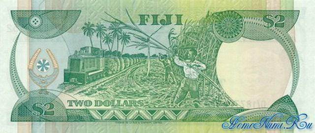 http://homonumi.ru/pic/n/Fiji/P-87-b.jpg