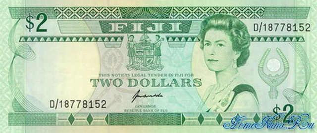 http://homonumi.ru/pic/n/Fiji/P-87-f.jpg