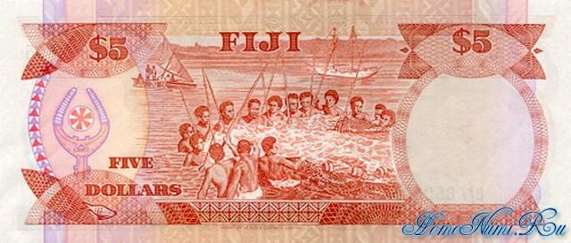 http://homonumi.ru/pic/n/Fiji/P-91-b.jpg