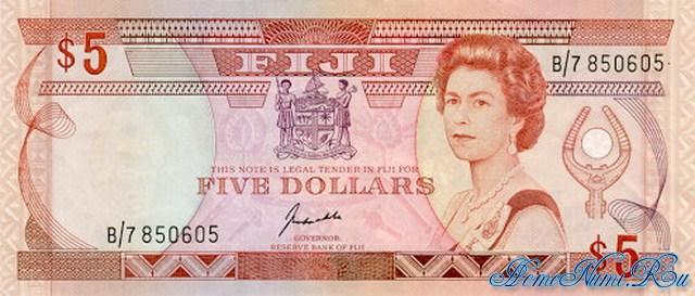 http://homonumi.ru/pic/n/Fiji/P-91-f.jpg