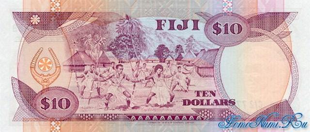 http://homonumi.ru/pic/n/Fiji/P-92-b.jpg