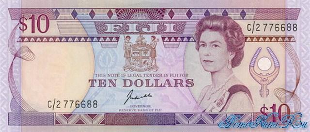 http://homonumi.ru/pic/n/Fiji/P-92-f.jpg