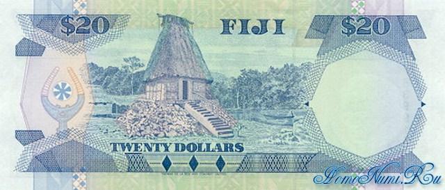 http://homonumi.ru/pic/n/Fiji/P-95-b.jpg