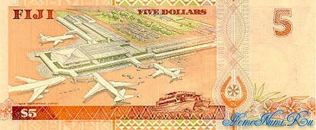 http://homonumi.ru/pic/n/Fiji/P-97-b.jpg