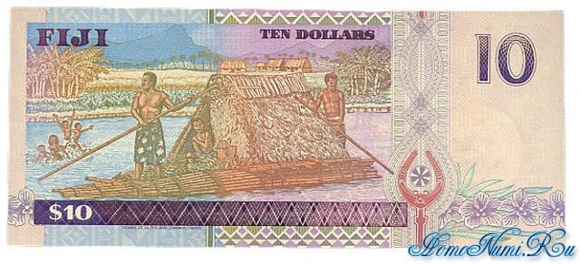 http://homonumi.ru/pic/n/Fiji/P-98a-b.jpg